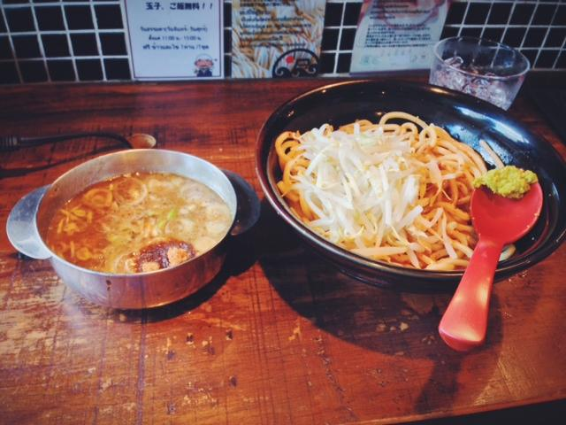 Top 4 Ramen Restaurants in Bangkok Thailand Asia Bangkok Blog Restaurants Thailand