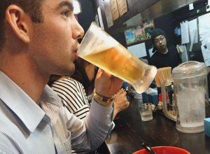 Fukuoka Best Ramen Japan