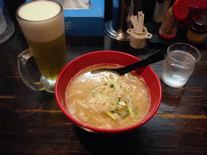 Best Ramen in Fukuoka Japan Asia Blog Japan Restaurants
