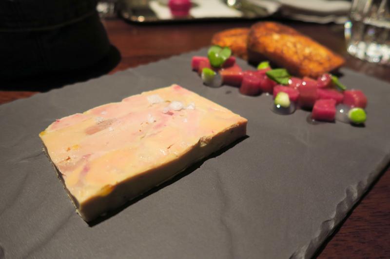 Stunning Bar and Brasserie in Budapest Bars Blog Europe Hungary Restaurants