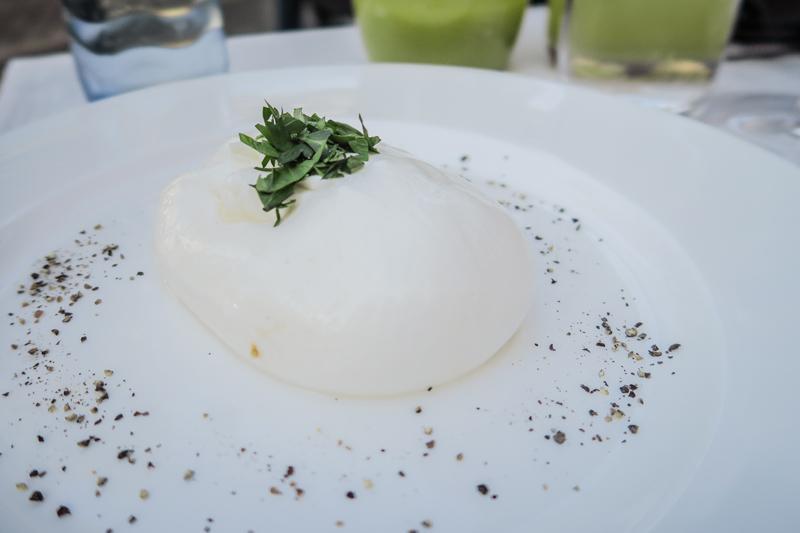 Best Steakhouse in Vienna Austria Blog Europe Restaurants