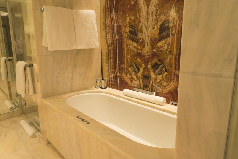 Park Hyatt Hotel Review (Vienna, Austria) Austria Blog Europe Hotels