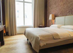 Vienna Hotels