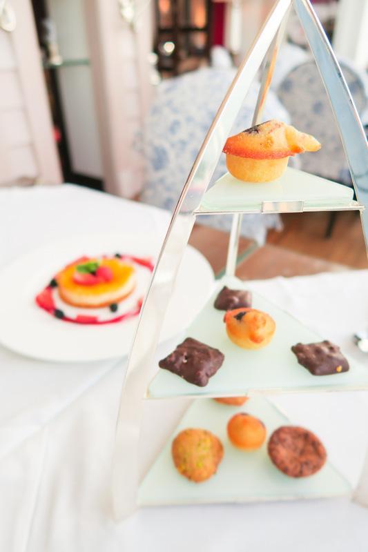 Sydney's Restaurant Review (Beirut, Lebanon) Asia Blog Lebanon Restaurants