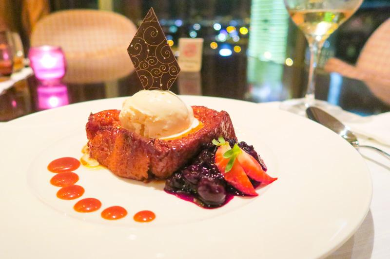 Eau de Vie Restaurant Review (Beirut, Lebanon) Asia Blog Lebanon Restaurants