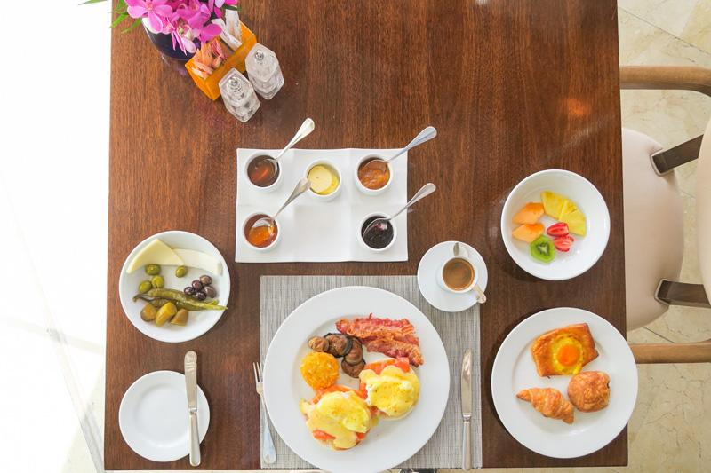 Le Gray Hotel Review (Beirut, Lebanon) Asia Blog Hotels Lebanon