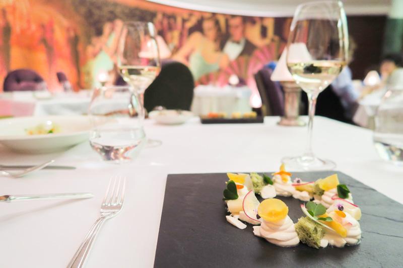 Fine Dining in Prague Blog Czech Republic Europe Restaurants