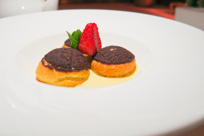 L'Incontro Restaurant Review (Amman, Jordan) Asia Blog Jordan Restaurants