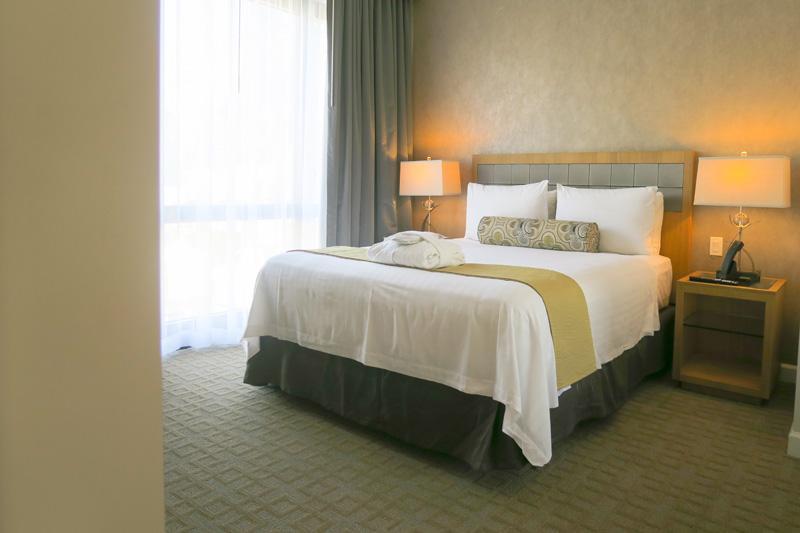 Best Hotel New York
