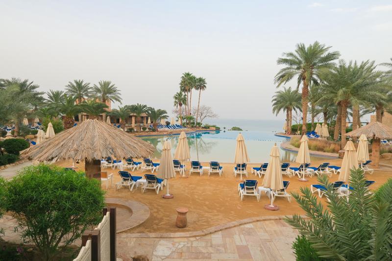 Top 5 Things to Do in Jordan Asia Blog Jordan Lifestyle