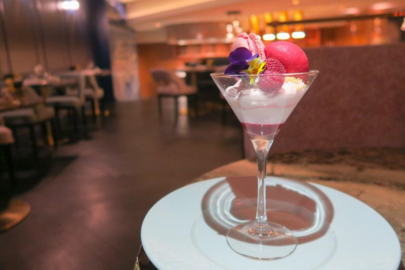 Akla Restaurant Review (Lisbon, Portugal) Blog Europe Portugal Restaurants