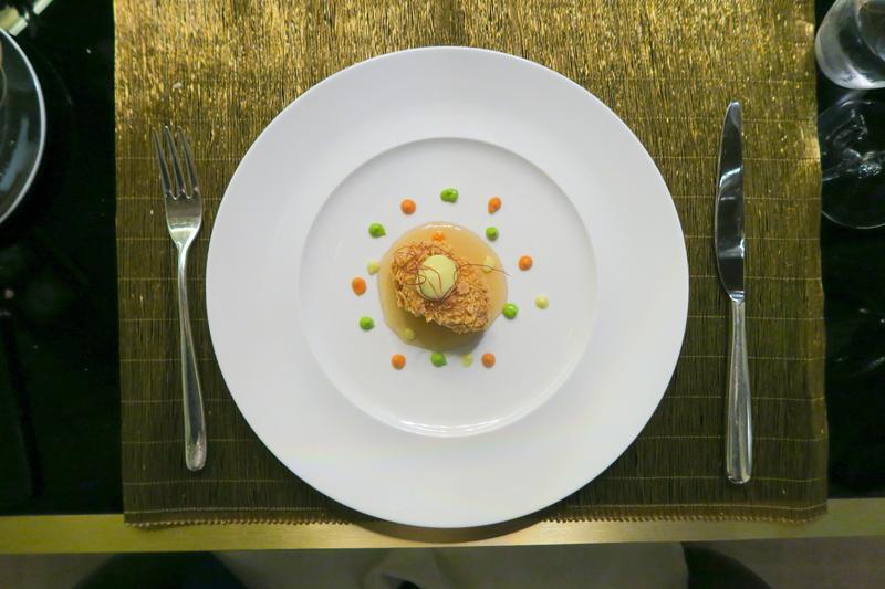 Dopolavoro Restaurant Review (Venice, Italy)