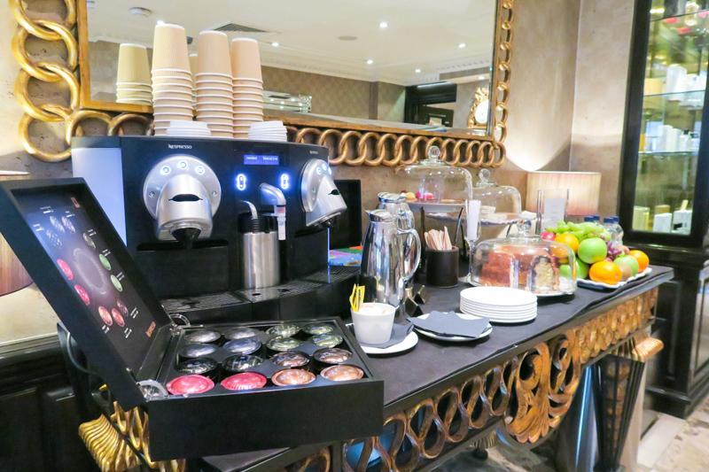 Flemings Mayfair Hotel Review London Uk Blog Europe Hotels United Kingdom