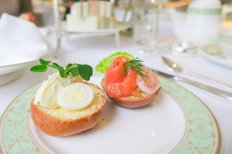 Perfect Afternoon Tea in London Blog Cafes Europe London Restaurants United Kingdom