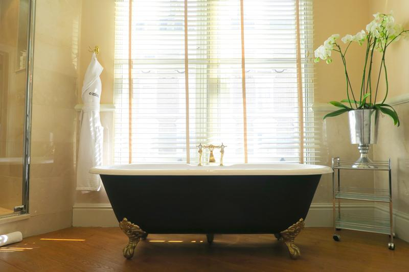 Most Luxurious Suite in London Blog Europe Hotels London United Kingdom