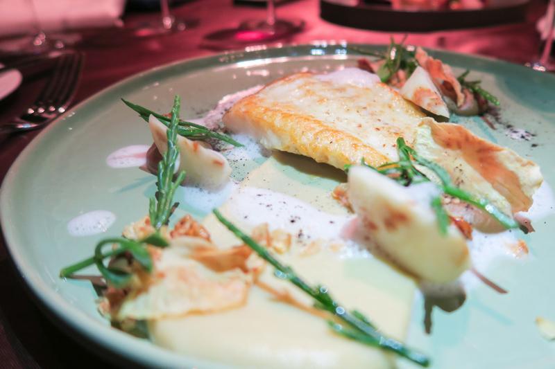 Best Dinner in Ljubljana Blog Europe Restaurants Slovenia