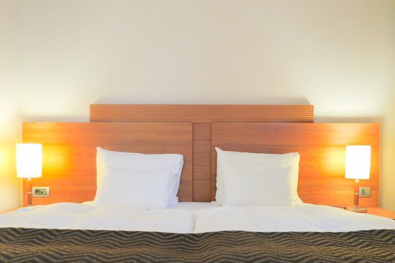 Hotel International Zagreb