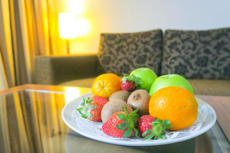 Hotel International Review (Zagreb, Croatia) Blog Croatia Europe Hotels