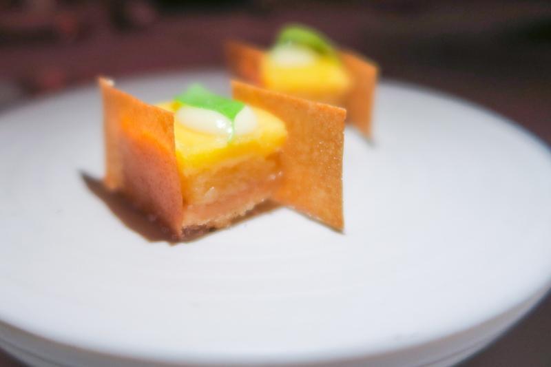 Amazing French Cuisine in Vienna Austria Blog Europe Restaurants
