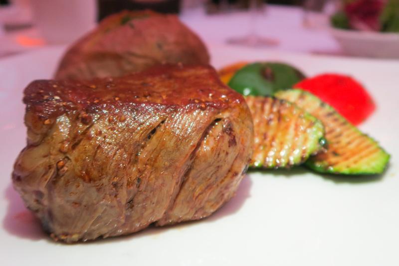 I Love Wiener Schnitzel Austria Blog Cafes Europe Restaurants