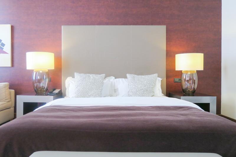Radisson Blu Style Hotel Review (Vienna, Austria) Austria Blog Europe Hotels