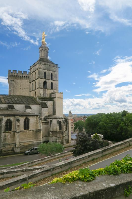 Viking River Cruise Review: South of France Blog Cruises Europe France