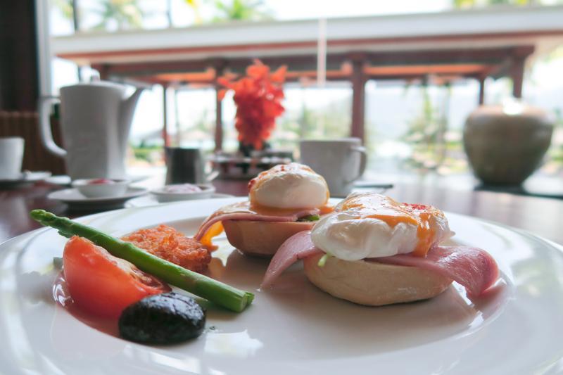Andara Resort Review (Phuket, Thailand) Asia Blog Hotels Phuket Spas Thailand