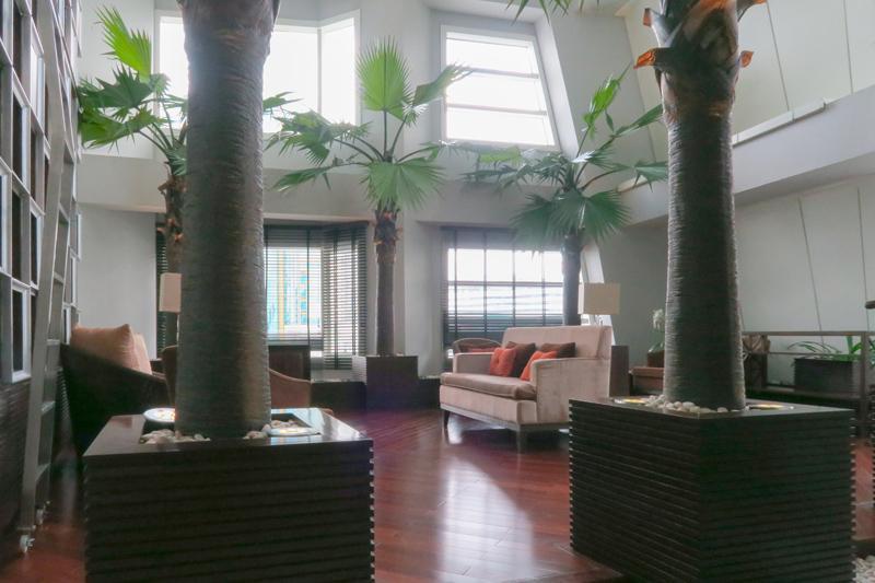 Pullman Grande Sukhumvit Hotel Review (Bangkok, Thailand) Asia Bangkok Blog Hotels Thailand