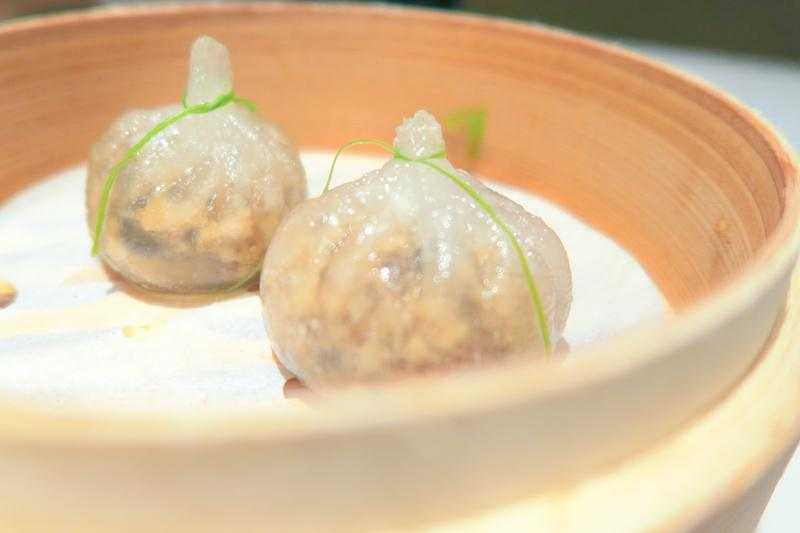 Best Dim Sum Brunch in Singapore Asia Blog Restaurants Singapore