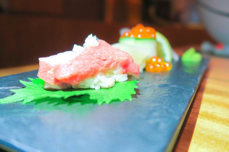 Kioku Restaurant Review (Seoul, Korea) Asia Blog Restaurants South Korea