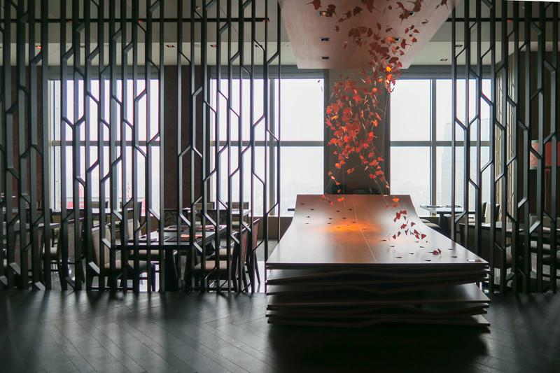 Shangri-La Hotel Review: One of Tokyo's Top Hotels Asia Blog Hotels Japan