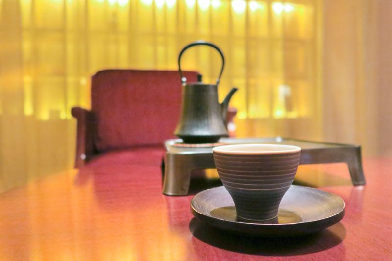Chi Spa Review Tokyo: Ultimate Relaxation Asia Blog Japan Spas