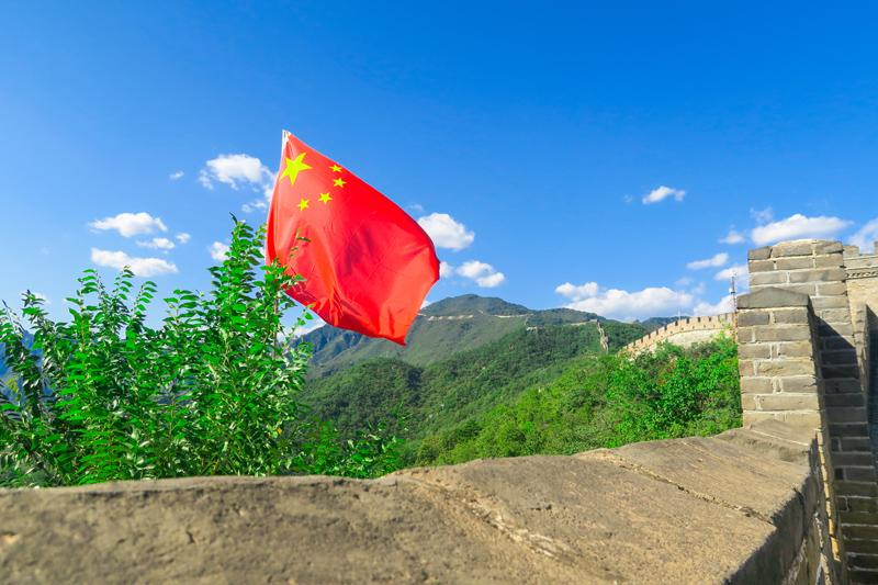 Living in China: What I Learned After 6 Months Asia Blog China Lifestyle