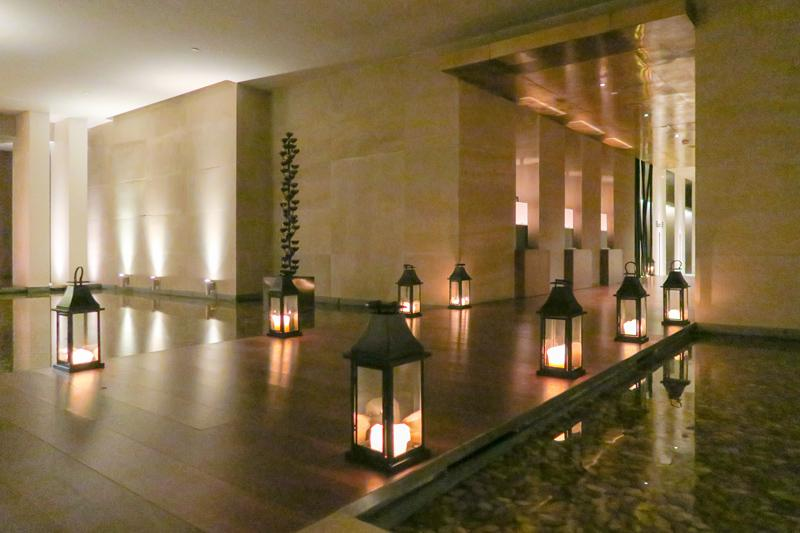 Rosewood Hotel Review: Stylish Luxury in Beijing Asia Beijing Blog China Hotels