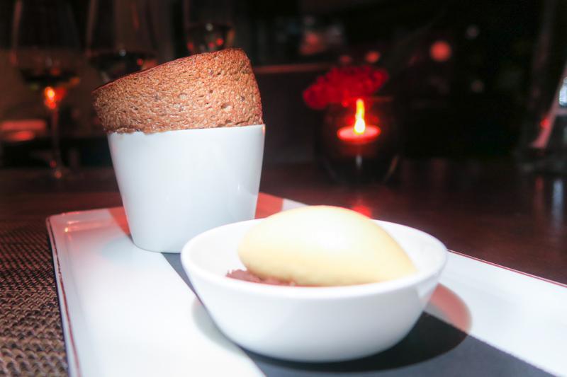 Fifty 8 Grill: Best Steak in Shanghai? Asia Blog China Restaurants Shanghai