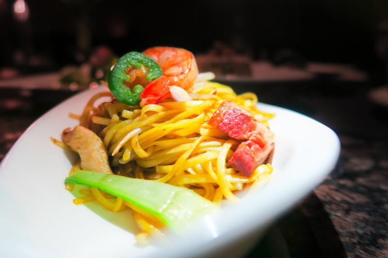 Best Chinese Food in Chicago Blog Chicago Restaurants United States