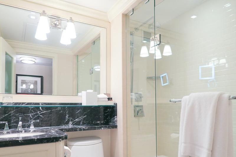 Fairmont Royal York Hotel Review: Toronto's Historic Luxury Blog Canada Hotels North America Toronto