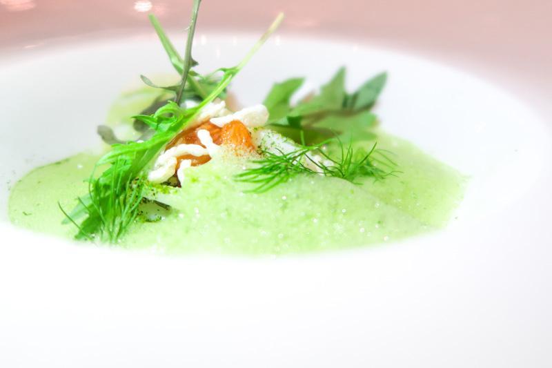 Aleria Restaurant Review: Amazing Greek Cuisine in Athens Athens Blog Europe Greece Restaurants