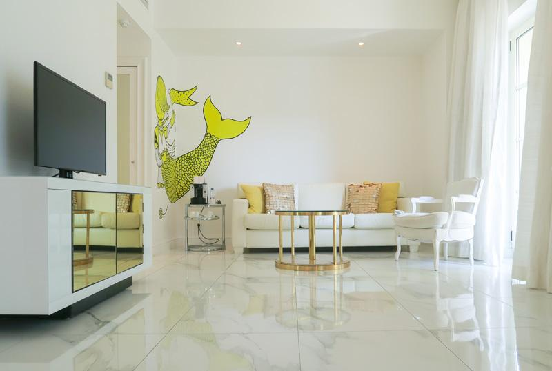 Greek Luxury Hotels: Top 5 Hotels in Athens Athens Blog Europe Greece Hotels
