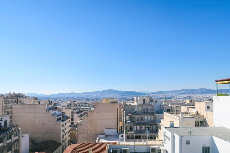 Fresh Hotel Review (Athens, Greece) Athens Blog Europe Greece Hotels