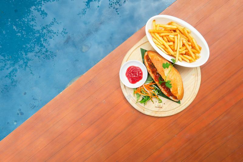 An Lam Retreats Saigon River Resort Review (Ho Chi Minh, Vietnam) Asia Blog Ho Chi Minh Hotels Vietnam
