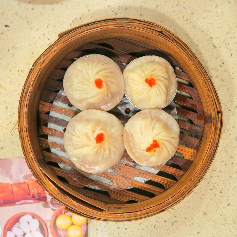 Exploring Guangzhou on an Eating Adventures Food Tour Blog China Guangzhou Tours