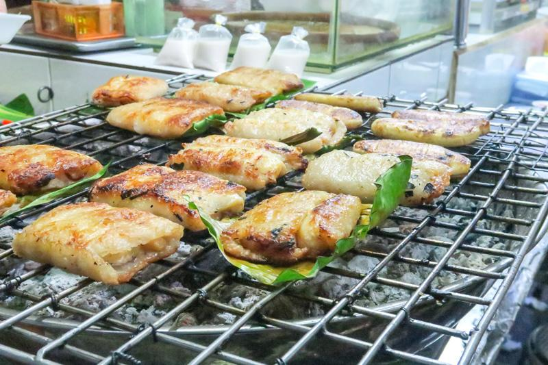 Saigon Street Eats: The Best Food Tour in Saigon Asia Blog Ho Chi Minh Tours Vietnam