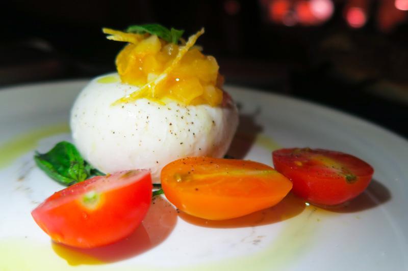 Social Club Restaurant Review (Ho Chi Minh, Vietnam) Asia Blog Ho Chi Minh Restaurants Vietnam