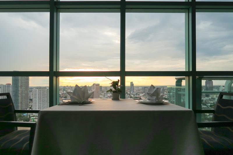 Chatrium Riverside Hotel Review (Bangkok, Thailand) Asia Bangkok Blog Hotels Thailand