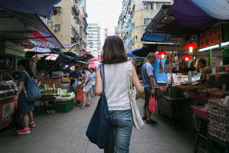 Eating Adventures Food Tour Review Hong Kong Asia Blog Hong Kong Tours