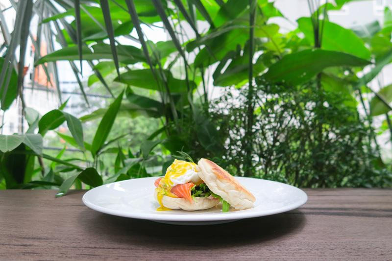 L'Usine Restaurant Review (Ho Chi Minh, Vietnam) Asia Blog Ho Chi Minh Restaurants Vietnam