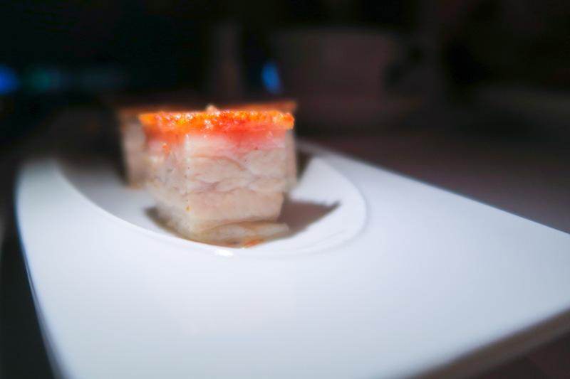 Man Ho Restaurant Review: Best Cantonese Food in Guangzhou Asia Blog Guangzhou Restaurants