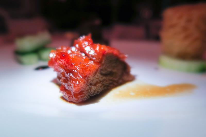 2 Michelin Star Shang Palace Restaurant Review Hong Kong Asia Blog Hong Kong Restaurants
