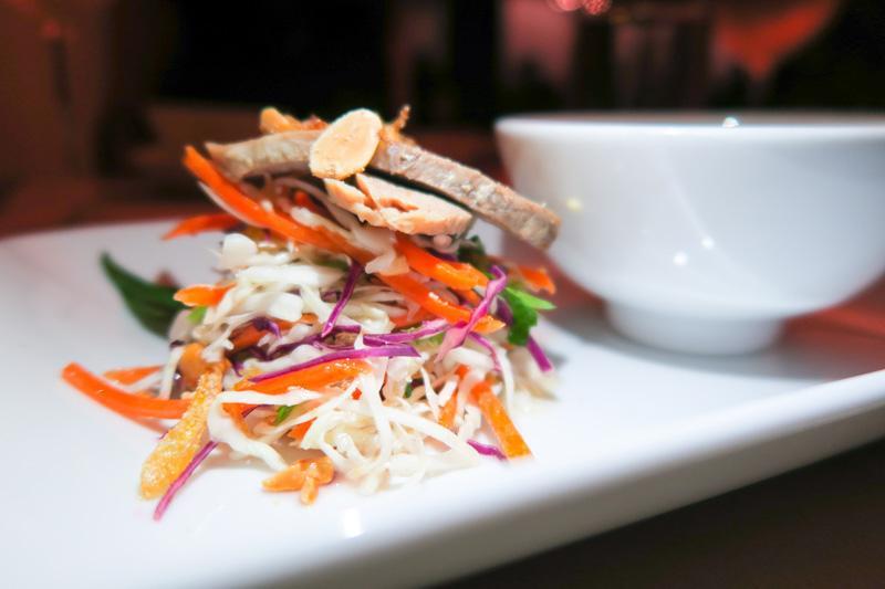 Xu Saigon Restaurant Review (Ho Chi Minh, Vietnam) Asia Blog Ho Chi Minh Restaurants Vietnam
